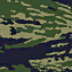 Green Camouflage CoDG.png