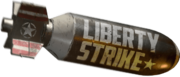 LibertyStrike Event Logo WWII.png