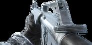 M16 Ice BO
