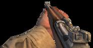 M1A1 COD