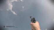 M9A1 Muzzle Brake CoDG