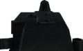 MG42 Iron Sights CoD
