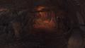 Temple ak tunel