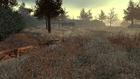 Wasteland Sniper Spot 3