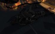 640px-Yuri's Corpse MW3