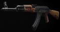 AK-47 old model BOCW