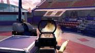 BOII Uprising Encore Screenshot 2