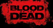 BOTD Logo BO4