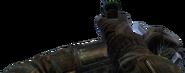 Five Seven Tactical Knife BOII