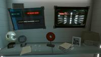 Hijacked мониторы-3