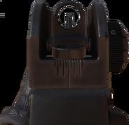 M16 Iron Sights BOCW