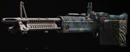 M60 Forecast Gunsmith BOCW