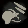 Marksmanship Raven Mod WWII.png