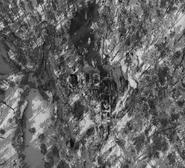 MoraskoSatelliteCapture0883 Intel Satellite Onslaught Zombies BOCW