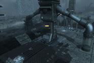 Origins dron maxis pierscien 3