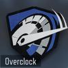 Overclock Perk Icon BO3.png