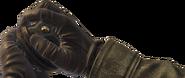 Sensor Grenade Activation BOII