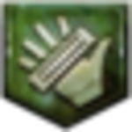 Speed cola bo2 icon.png