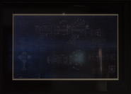 Wave Gun Blueprint Combine BO3