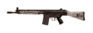 C58 HUD Icon BOCW