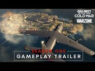 Call of Duty®- Black Ops Cold War & Warzone™ - Season One Trailer