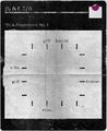 Cipher Lambdaf3 PawnTakesPawn Warzone