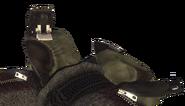 Desert Eagle Tactical Knife MW2