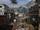 Favela Tropical