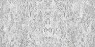 Ghillie Suit arctic texture MW2