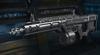 Haymaker 12 Gunsmith model BO3