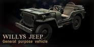 Jeep cod3