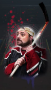 Kevin Smith icon IW