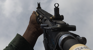 M4A1 Held MW2019