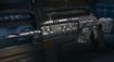 Man-O-War Gunsmith model BO3