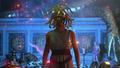 Medusa Fire AncientEvil BO4