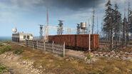 Port Terminus Verdansk Warzone MW