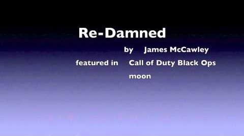 Re-Damned_Call_of_Duty_Black_Ops_-_Moon_nazi_zombies_James_McCawley