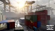 Shipment CODM