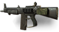 Weapon aa12 large