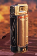 Серийная бомба Мобайл