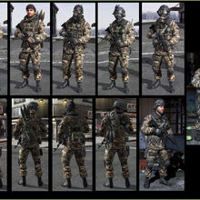 830px-Mw3 jakerowell char russian military woodland contact00011.jpg