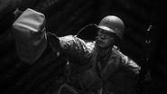 Drew Stiles grenade resupply