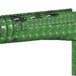 M14 Gift Wrap MWR.png