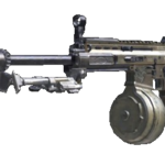 Menu mp weapons hamr big.png