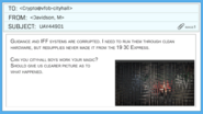 MissionIntel NewPerspectives Intel5 Warzone MW