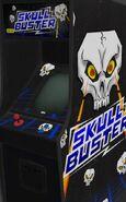 Skullbuster IW