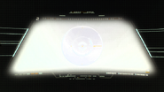 Stinger scope AW