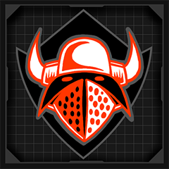 Venerated Warrior Trophy Icon BO4.png