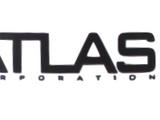 Wojna przeciwko Atlas Corporation