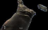 C4-cod-g-бросок